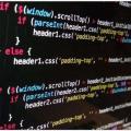 Automação industrial software