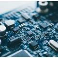 Fabricante de produtos eletronicos