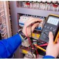 Monitoramento de processos industriais
