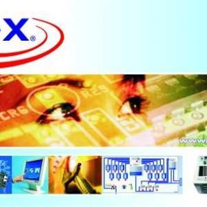 Empresa de telecomunicação em itabirito