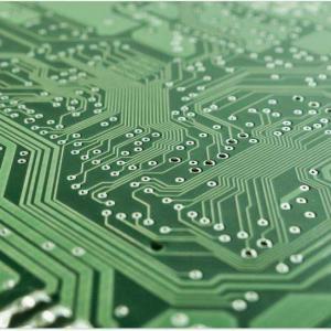 Fabricante de sistemas de automação industrial
