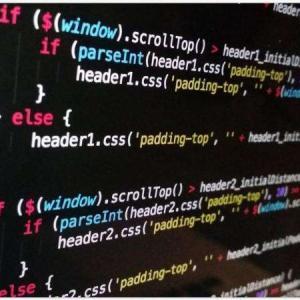 Software para automação industrial