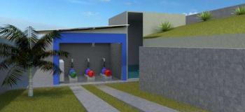 Automação saneamento