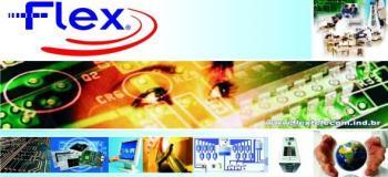 Empresa de telecomunicação em mg