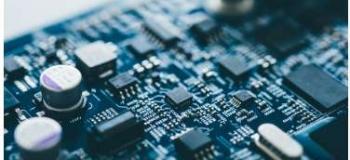 Fabricante de produtos eletroeletrônicos